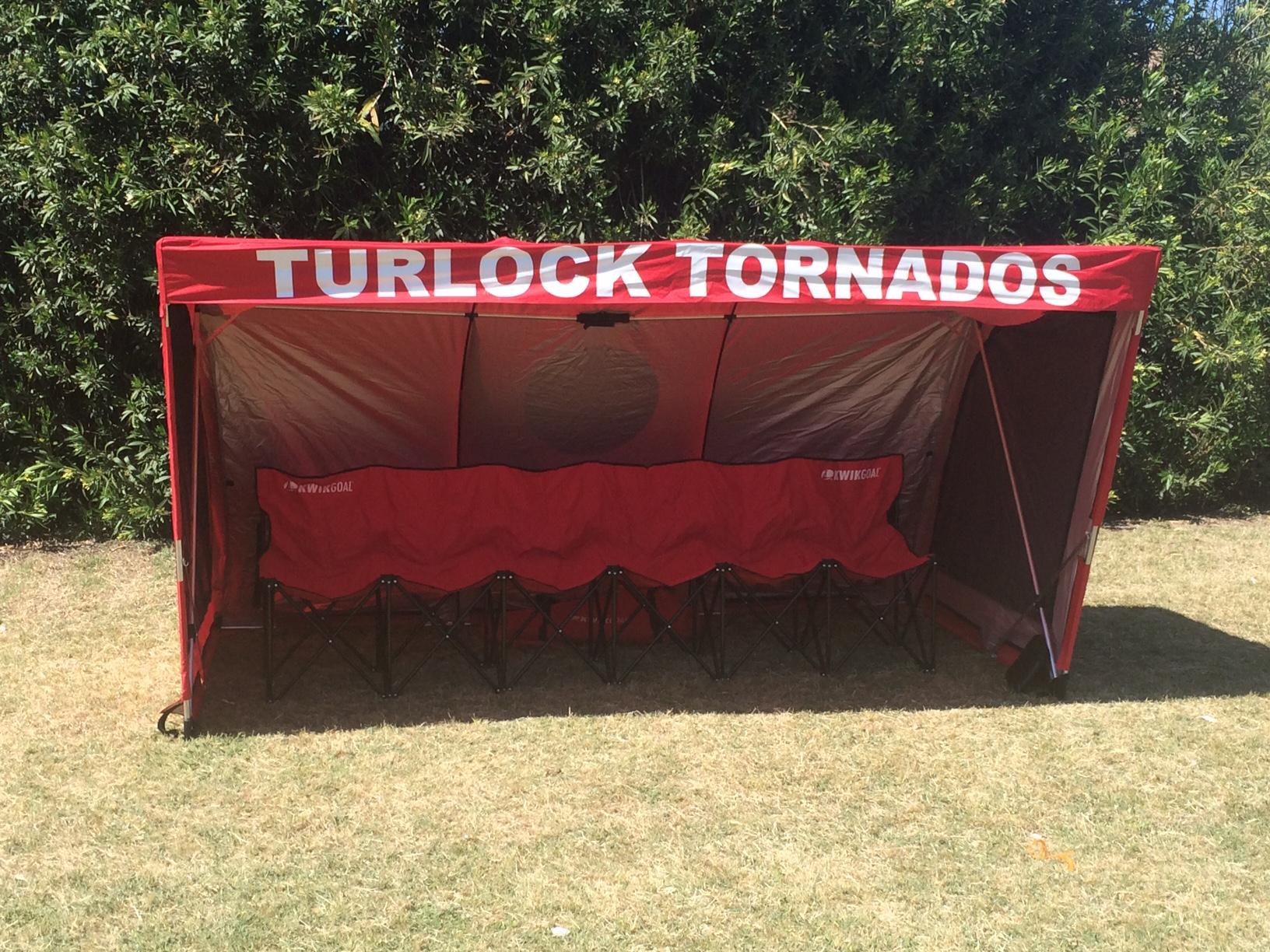 Arrowhead Turlock Girl S Soccer